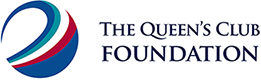Queen's Club Foundation